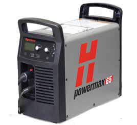 Hypertherm Powermax 65 200-600V Power Supply CPC Port - 083266